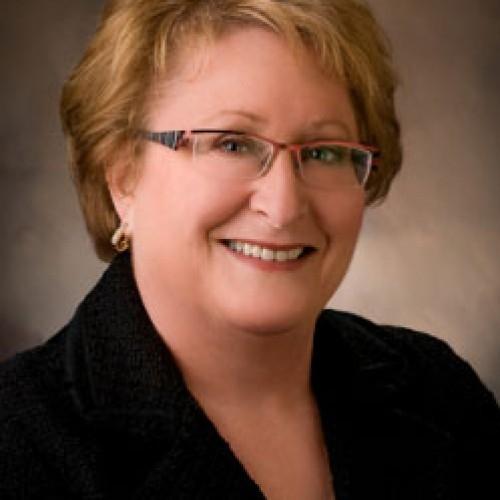 Sandra Stein, Esq.